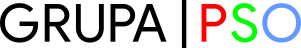 grupapso_logo_20160725_301px.png
